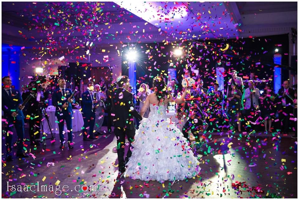 Toronto Biggest Bukharian Jewish Wedding David and Juliet_3809.jpg