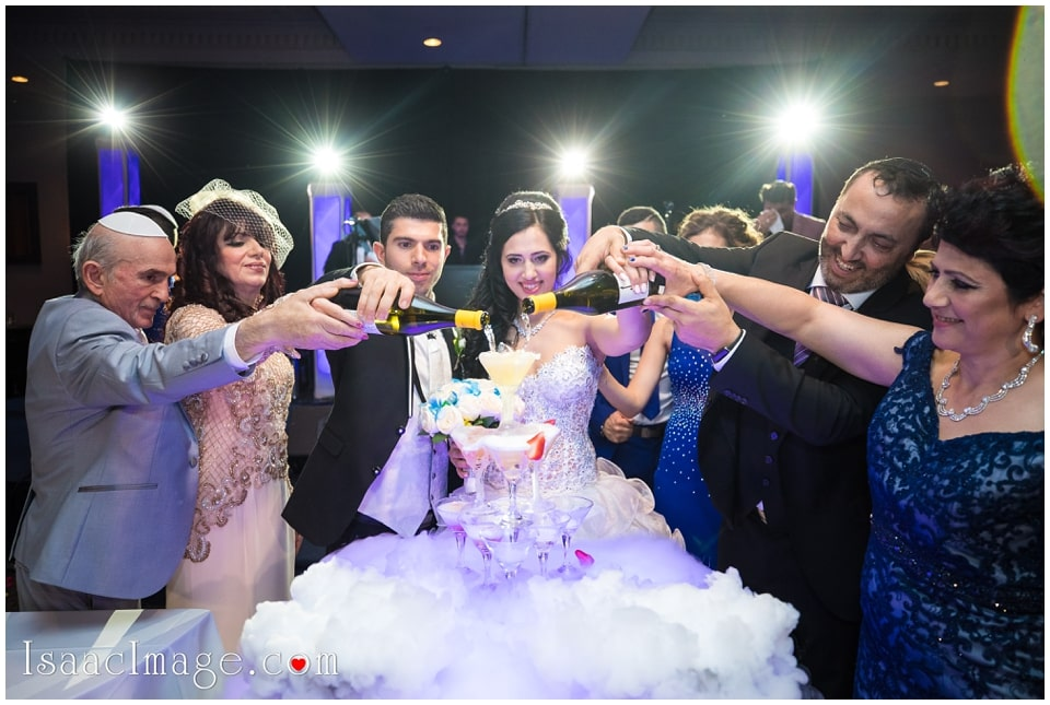 Toronto Biggest Bukharian Jewish Wedding David and Juliet_3813.jpg
