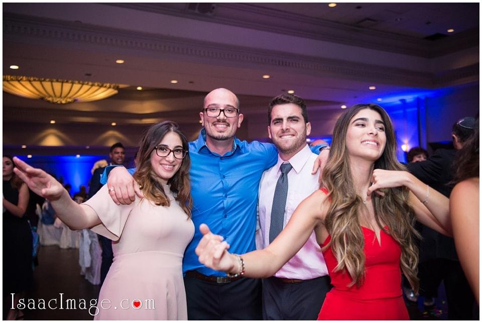 Toronto Biggest Bukharian Jewish Wedding David and Juliet_3824.jpg
