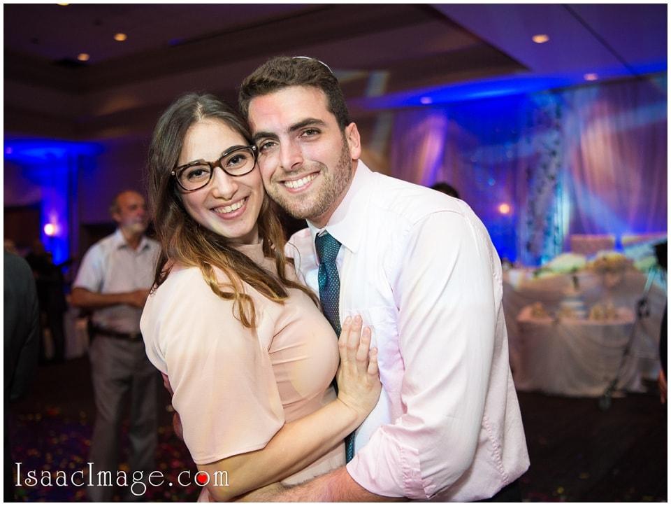Toronto Biggest Bukharian Jewish Wedding David and Juliet_3831.jpg