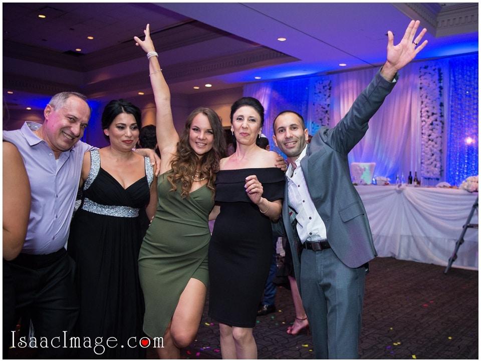 Toronto Biggest Bukharian Jewish Wedding David and Juliet_3836.jpg