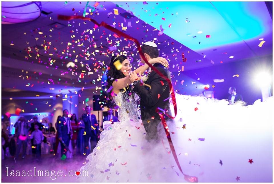 Toronto Biggest Bukharian Jewish Wedding David and Juliet_3840.jpg