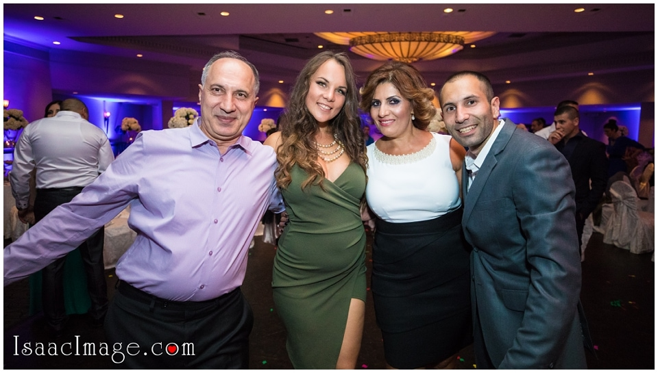 Toronto Biggest Bukharian Jewish Wedding David and Juliet_3856.jpg