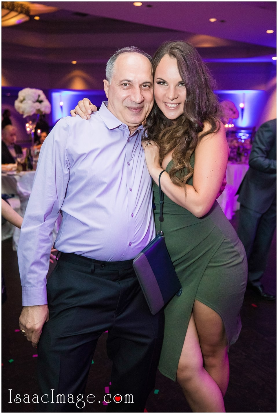 Toronto Biggest Bukharian Jewish Wedding David and Juliet_3858.jpg