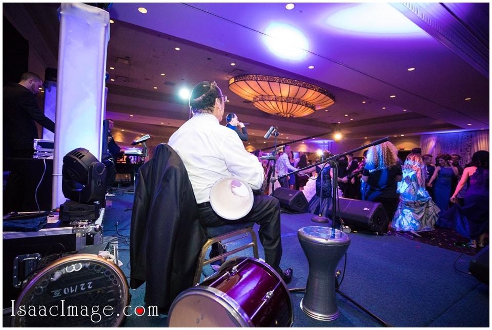 Toronto Biggest Bukharian Jewish Wedding David and Juliet_3859.jpg