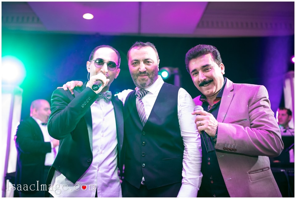 Toronto Biggest Bukharian Jewish Wedding David and Juliet_3875.jpg