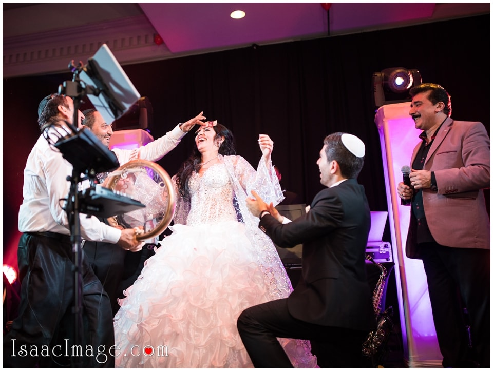 Toronto Biggest Bukharian Jewish Wedding David and Juliet_3886.jpg