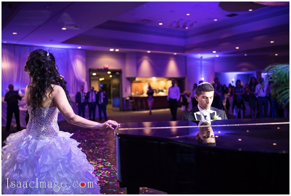 Toronto Biggest Bukharian Jewish Wedding David and Juliet_3894.jpg