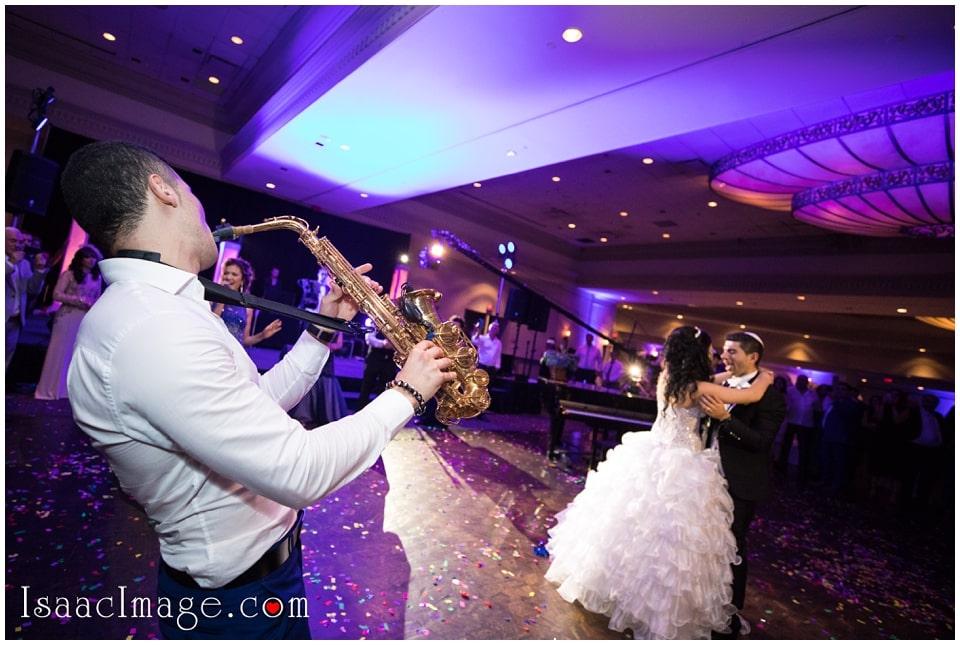 Toronto Biggest Bukharian Jewish Wedding David and Juliet_3898.jpg
