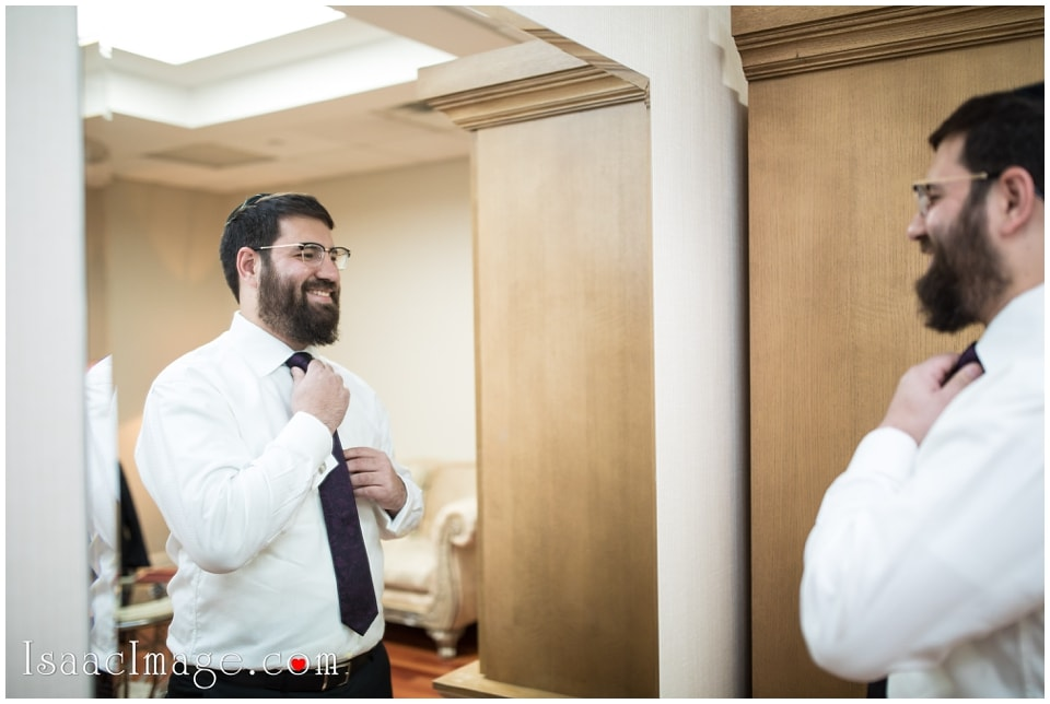 Toronto Chabad Wedding_4093.jpg