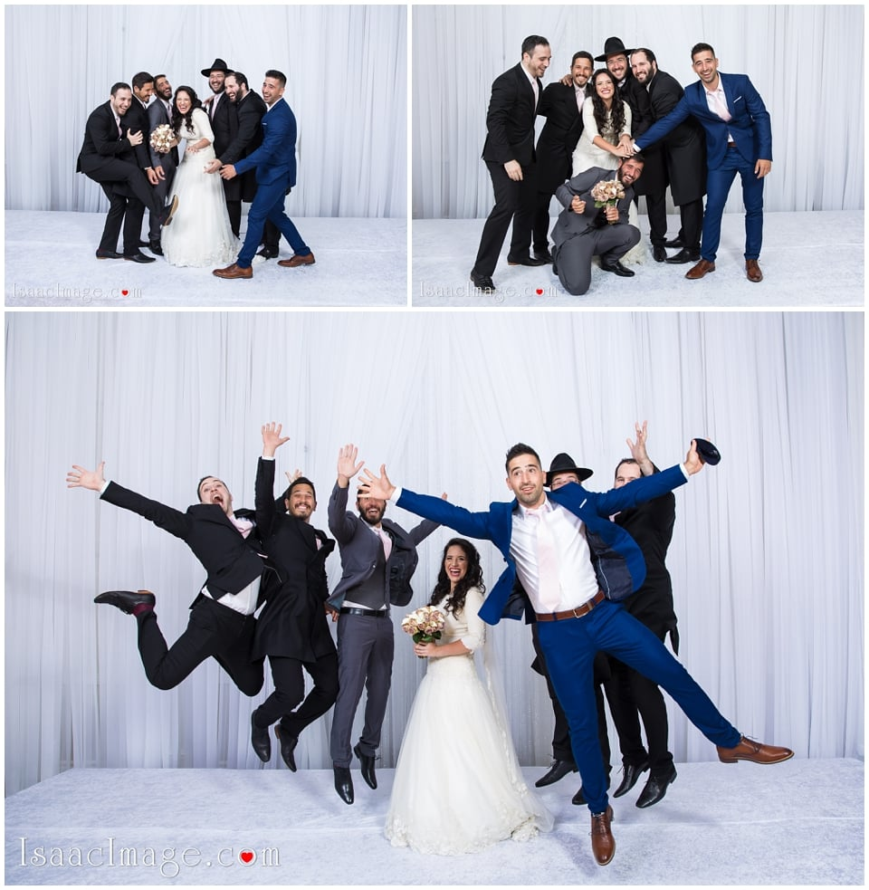Toronto Chabad Wedding_4111.jpg