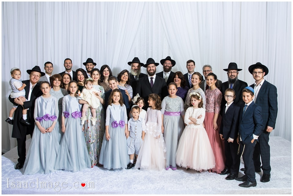 Toronto Chabad Wedding_4120.jpg
