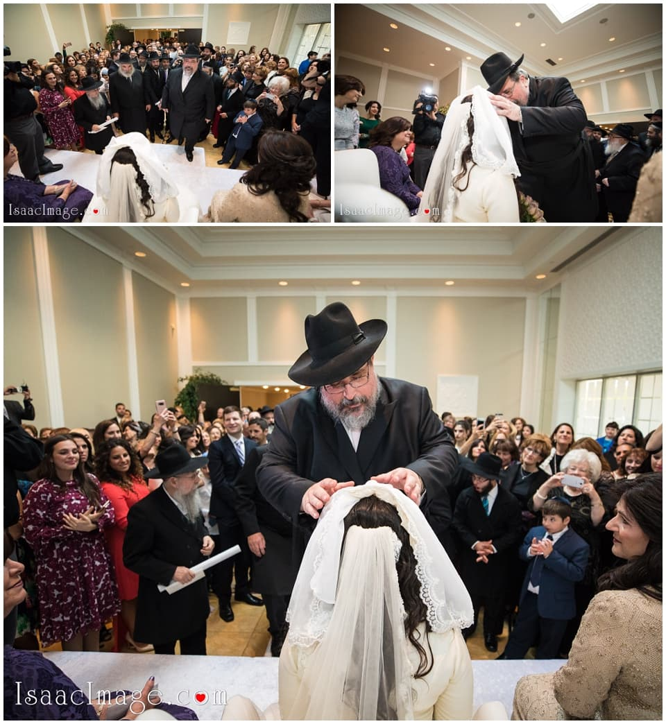 Toronto Chabad Wedding_4137.jpg