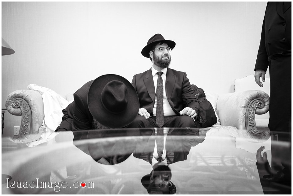Toronto Chabad Wedding_4142.jpg