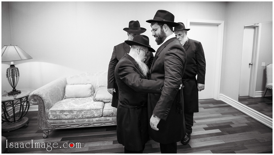 Toronto Chabad Wedding_4147.jpg