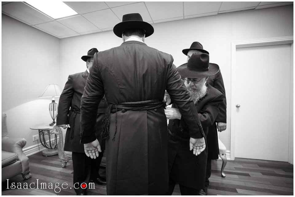 Toronto Chabad Wedding_4150.jpg