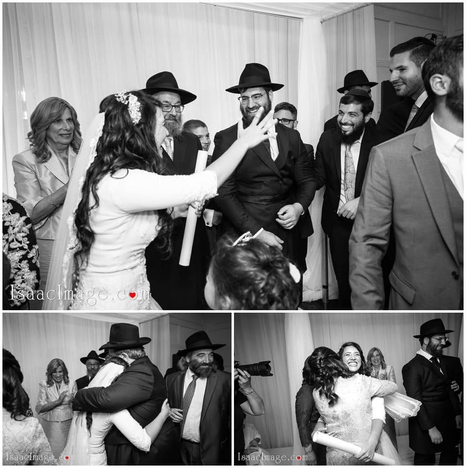 Toronto Chabad Wedding_4175.jpg
