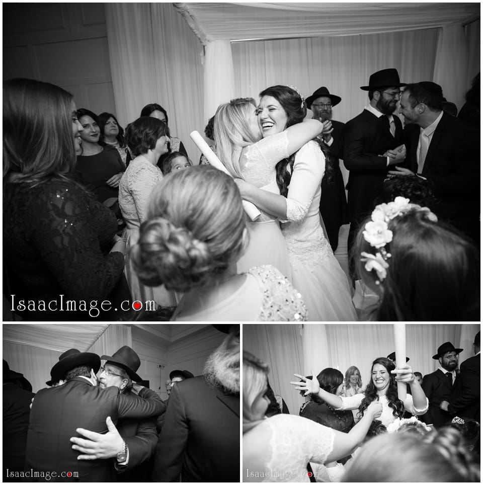 Toronto Chabad Wedding_4176.jpg