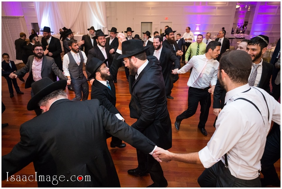 Toronto Chabad Wedding_4202.jpg