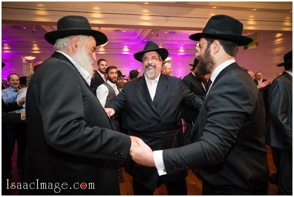 Toronto Chabad Wedding_4203.jpg