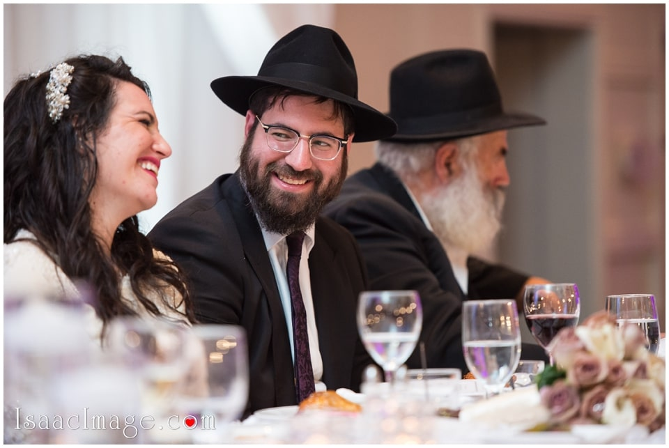 Toronto Chabad Wedding_4224.jpg