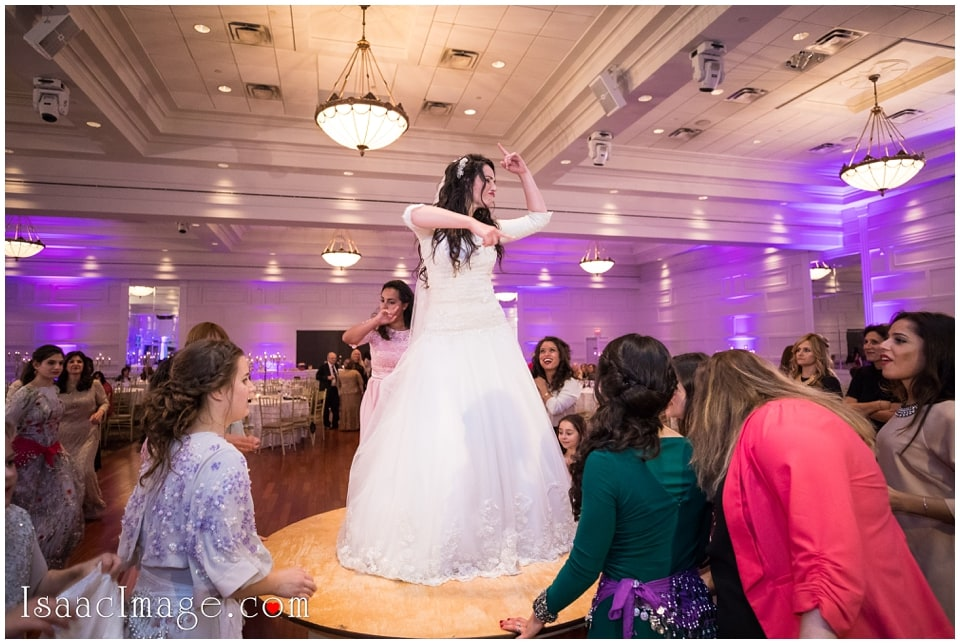Toronto Chabad Wedding_4233.jpg