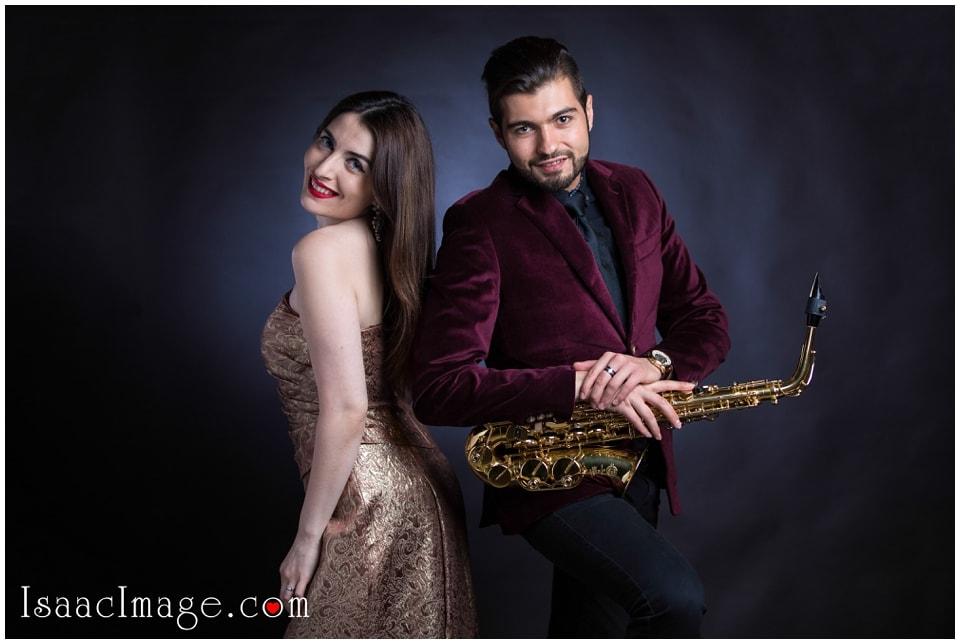 Toronto Musical Engagement session Sona and Arik_3953.jpg