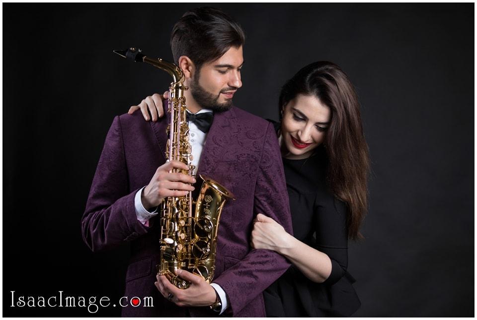 Toronto Musical Engagement session Sona and Arik_3972.jpg
