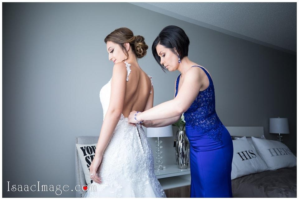 Chateau Le Parc Event Centre Wedding Elena and Dani_4653.jpg
