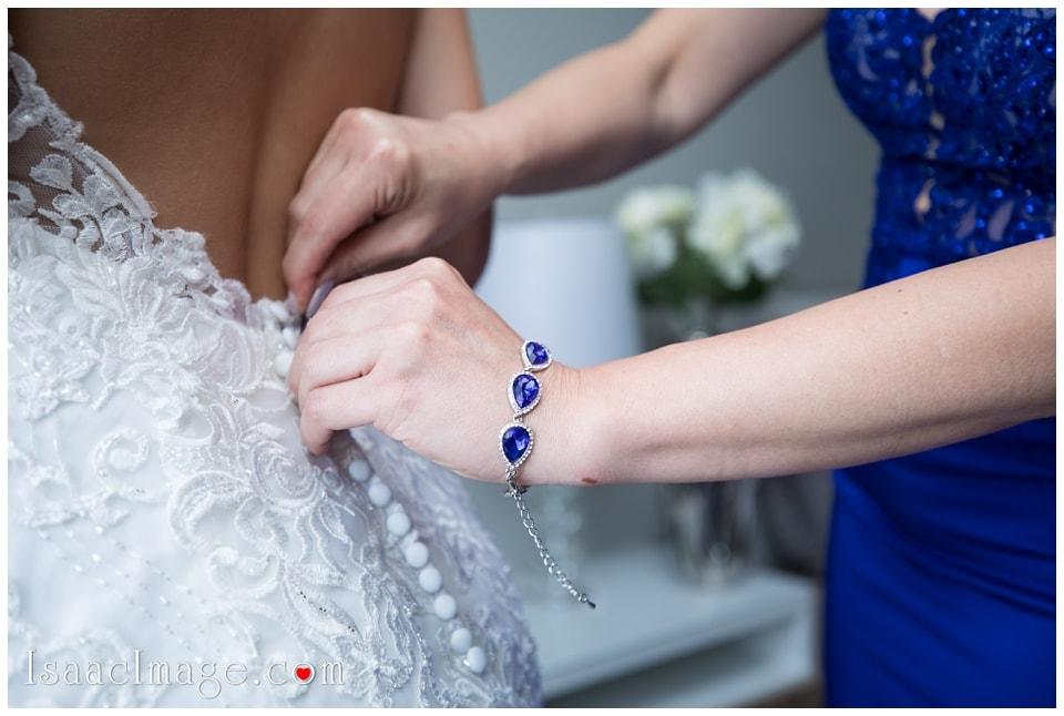 Chateau Le Parc Event Centre Wedding Elena and Dani_4655.jpg