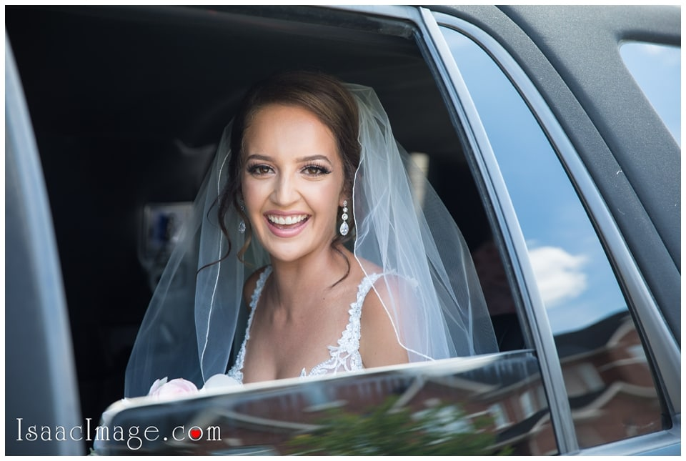 Chateau Le Parc Event Centre Wedding Elena and Dani_4662.jpg