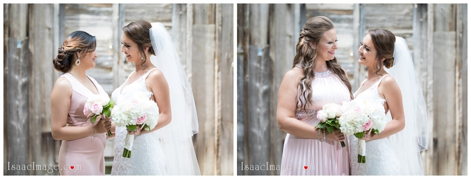 Chateau Le Parc Event Centre Wedding Elena and Dani_4687.jpg