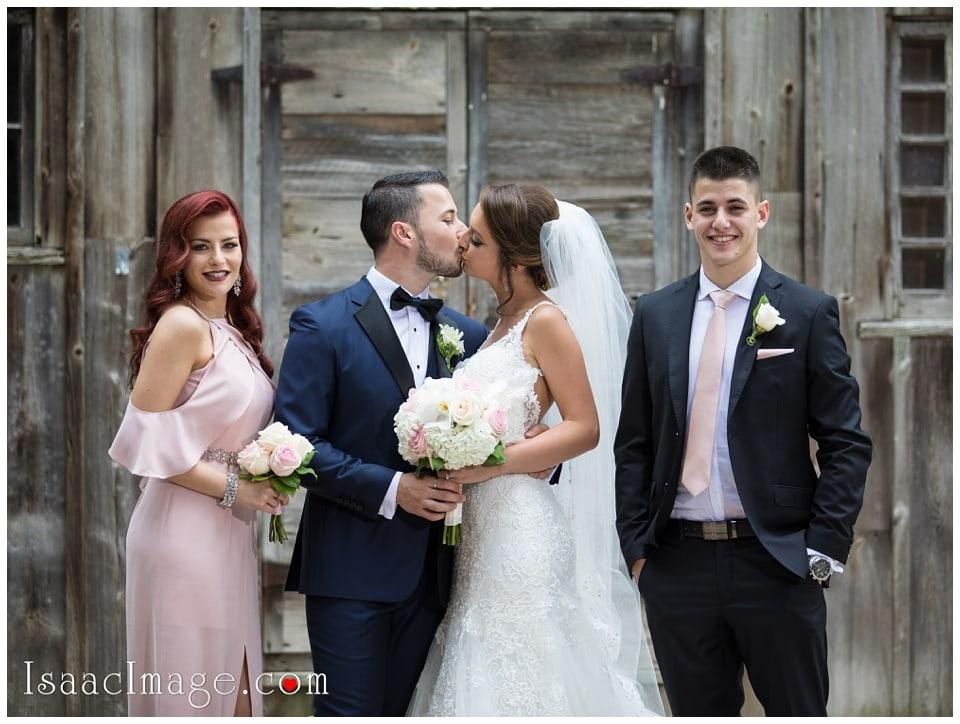 Chateau Le Parc Event Centre Wedding Elena and Dani_4694.jpg