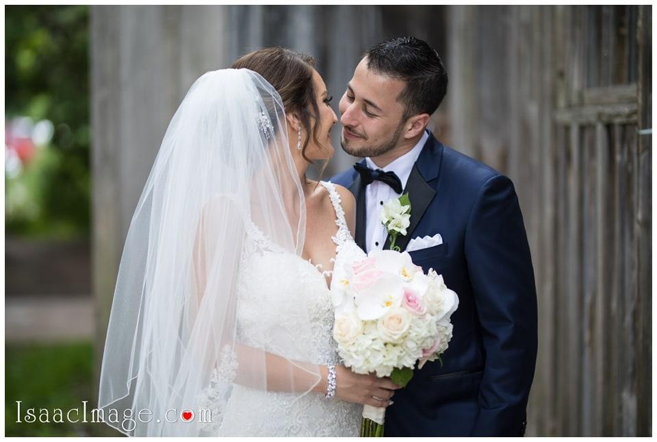 Chateau Le Parc Event Centre Wedding Elena and Dani_4700.jpg