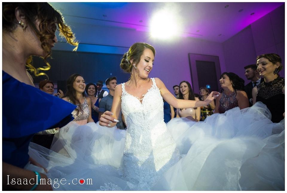 Chateau Le Parc Event Centre Wedding Elena and Dani_4737.jpg