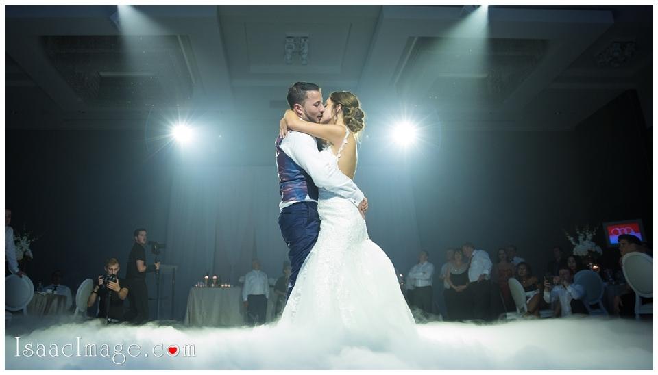 Chateau Le Parc Event Centre Wedding Elena and Dani_4746.jpg