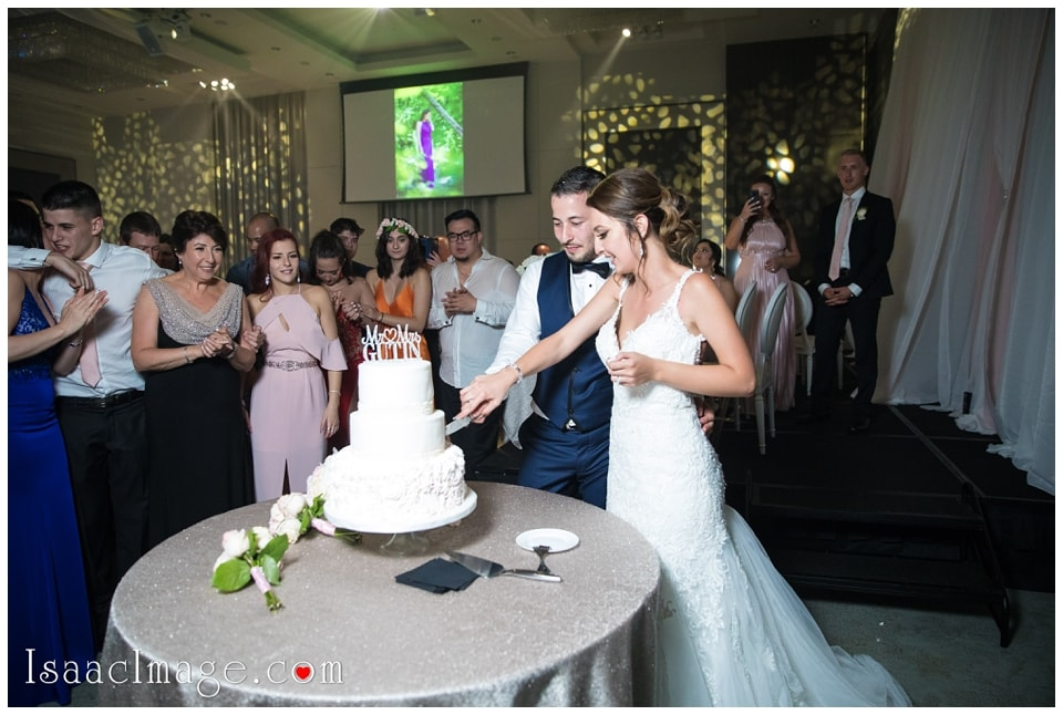 Chateau Le Parc Event Centre Wedding Elena and Dani_4749.jpg
