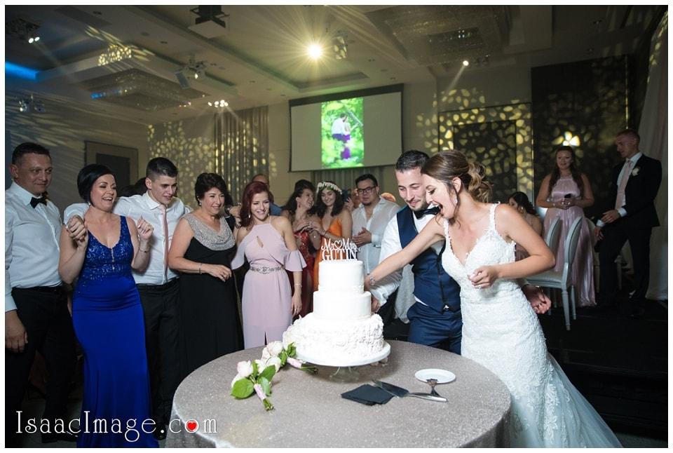 Chateau Le Parc Event Centre Wedding Elena and Dani_4750.jpg
