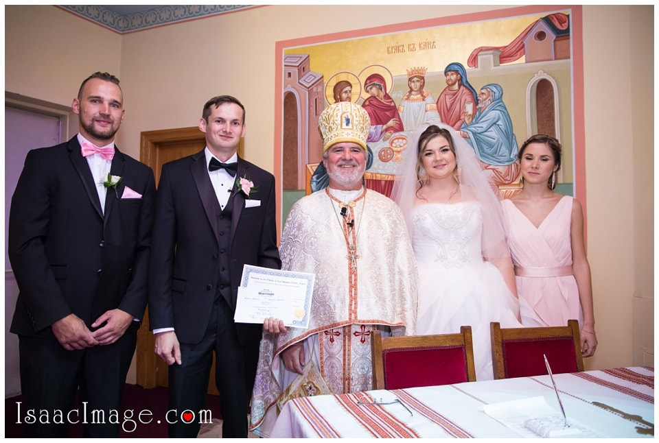 Etobicoke-King's-Garden-Banquet-Hall-Wedding-Daryna-and-Andriy_4556.jpg