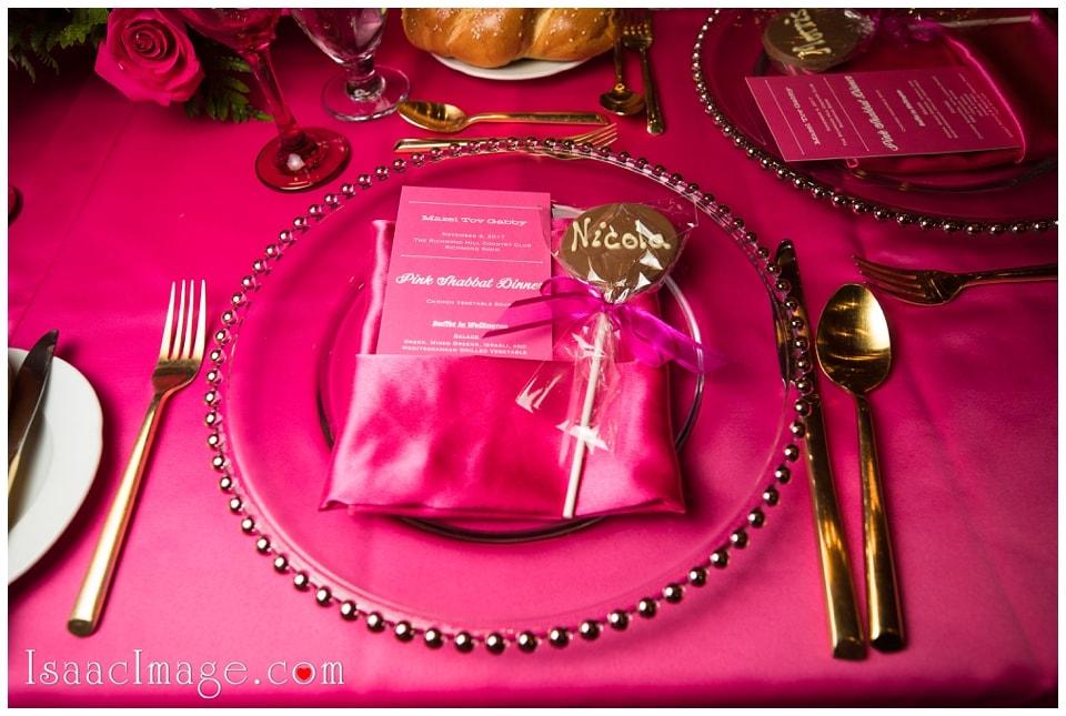 Richmond Hill Country Club Pink Shabbat Dinner_4418.jpg