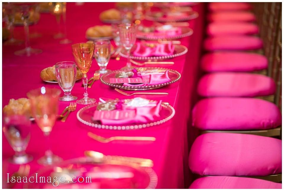 Richmond Hill Country Club Pink Shabbat Dinner_4423.jpg