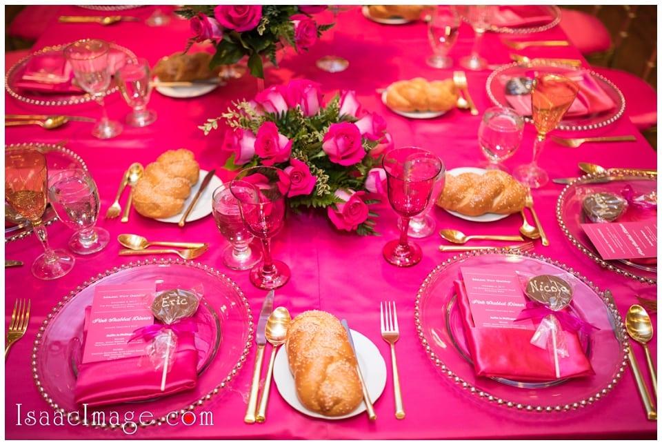 Richmond Hill Country Club Pink Shabbat Dinner_4424.jpg