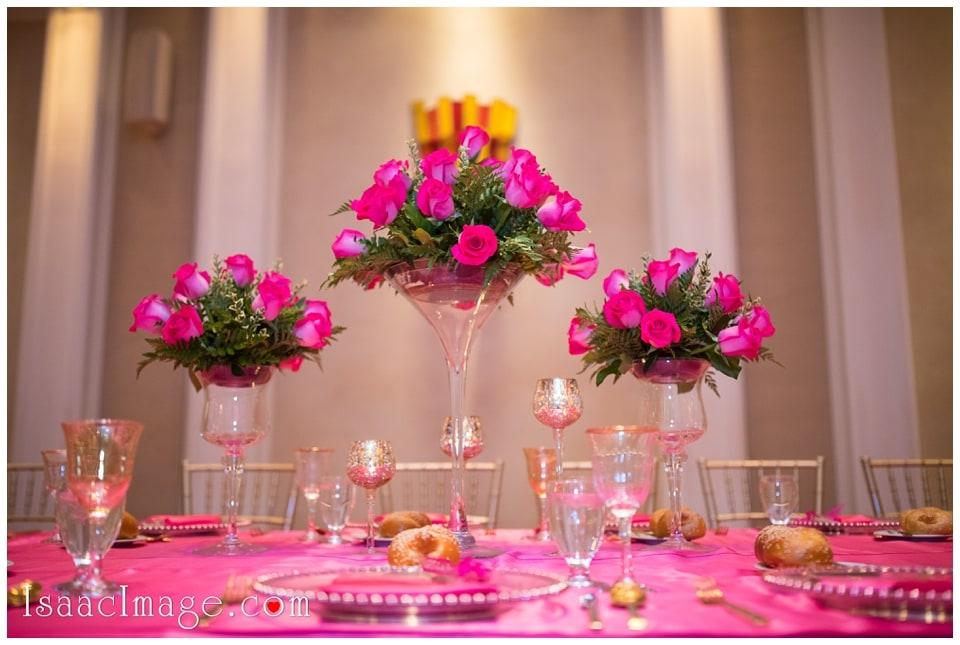 Richmond Hill Country Club Pink Shabbat Dinner_4425.jpg