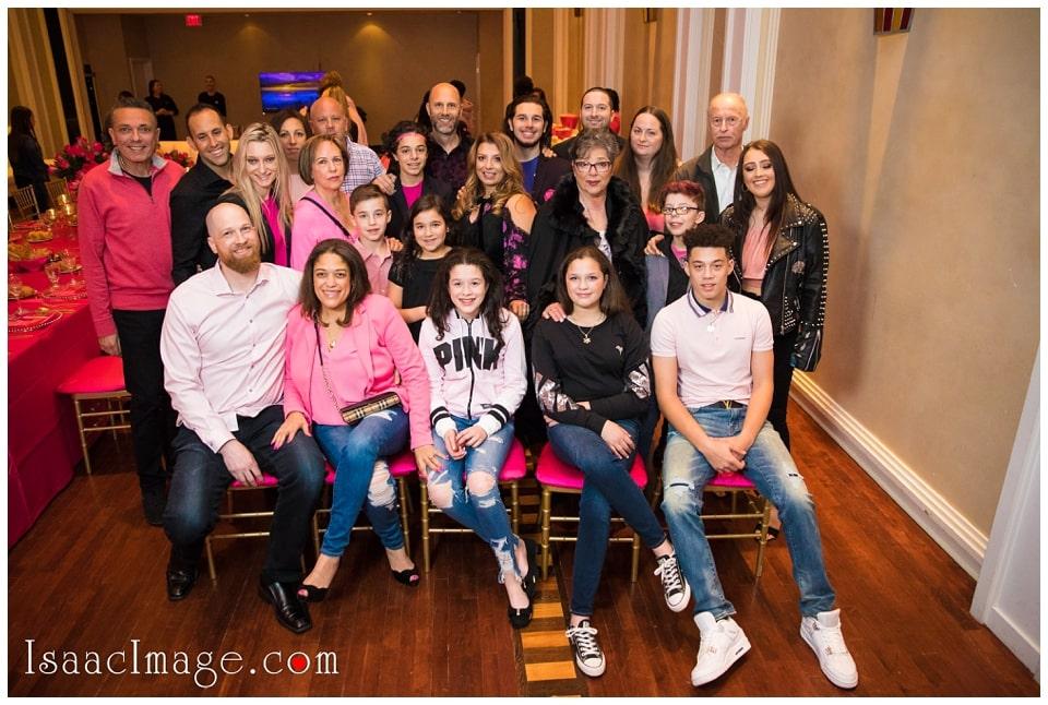Richmond Hill Country Club Pink Shabbat Dinner_4436.jpg