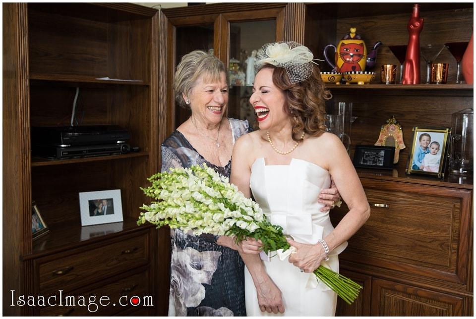 Toronto McLean house Wedding Shelley and Joseph_4350.jpg