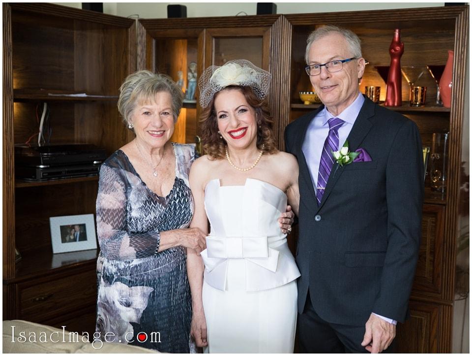 Toronto McLean house Wedding Shelley and Joseph_4352.jpg