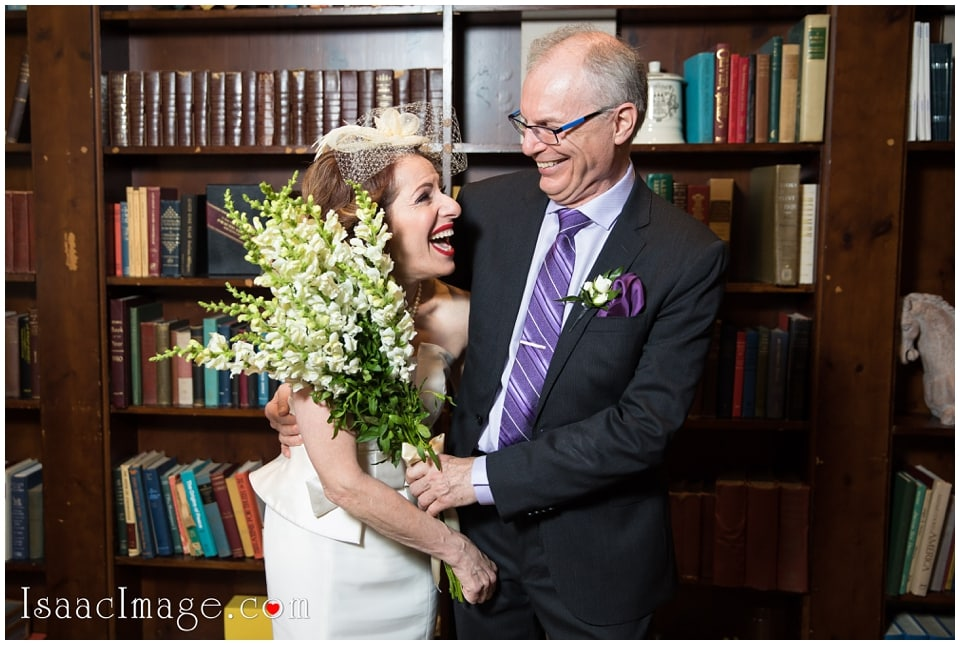 Toronto McLean house Wedding Shelley and Joseph_4362.jpg