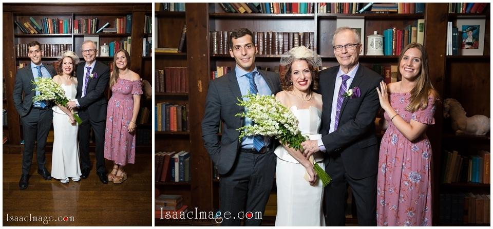 Toronto McLean house Wedding Shelley and Joseph_4365.jpg