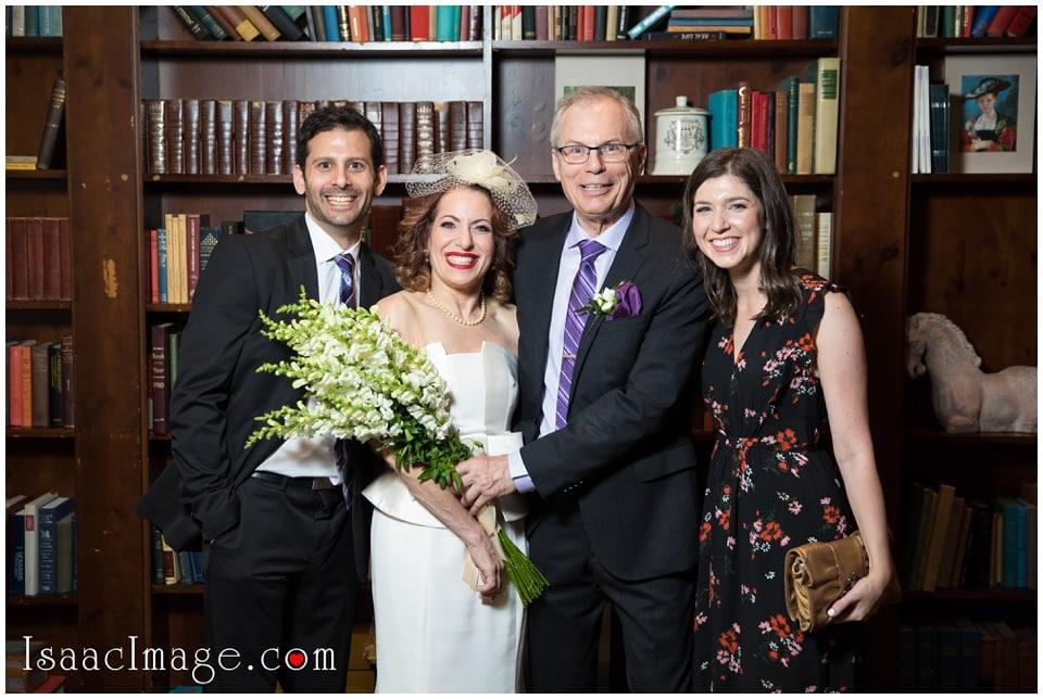 Toronto McLean house Wedding Shelley and Joseph_4366.jpg