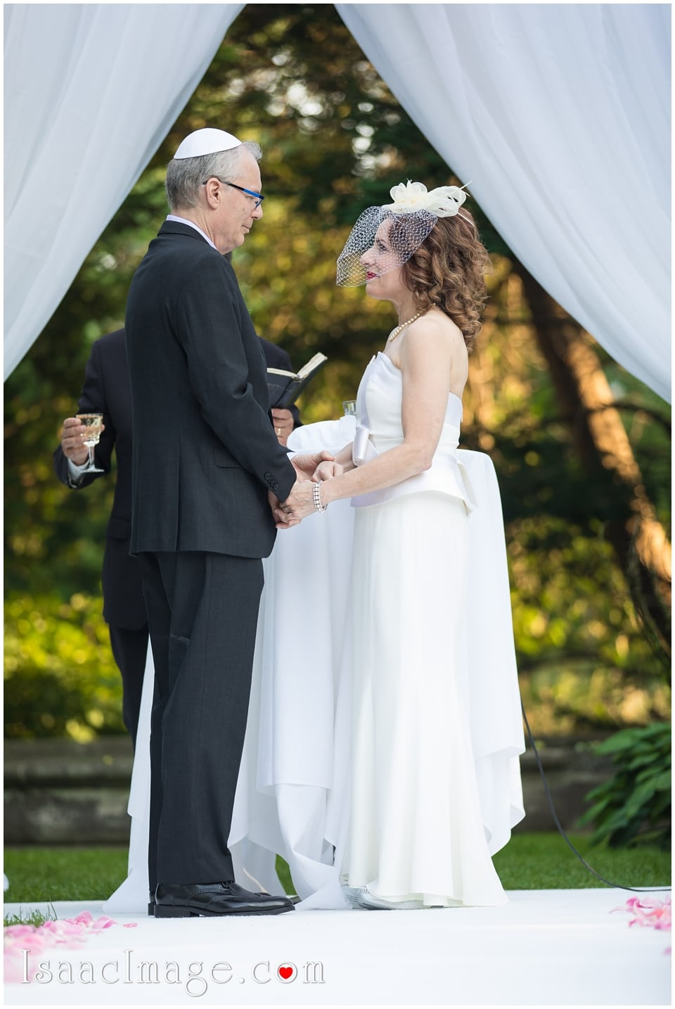 Toronto McLean house Wedding Shelley and Joseph_4384.jpg